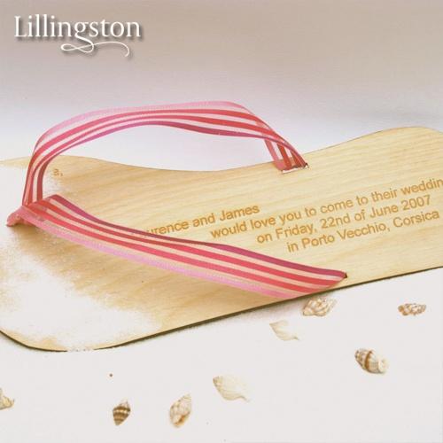1000 Images About Flip Flop Invitations On Pinterest Flip Flops Invitatio