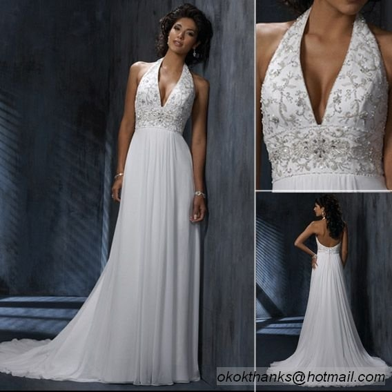 102 Best Images About Wedding Dress On Pinterest