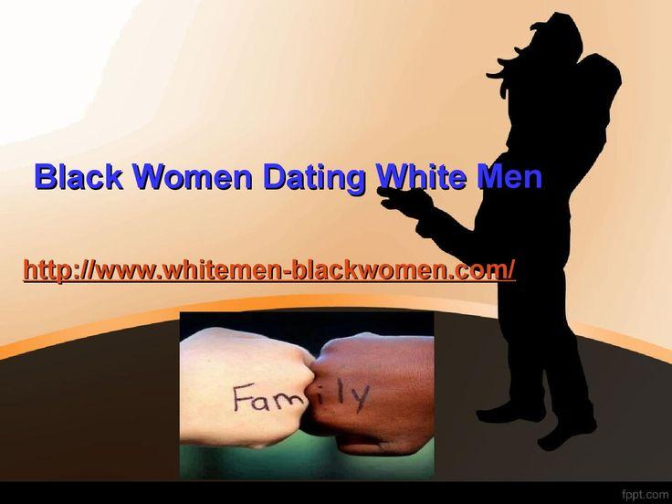 Free black dating web