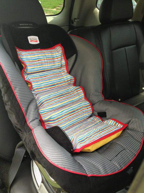 1000 ideas about car seat cooler on pinterest car seats baby name meaning and car seat canopy. Black Bedroom Furniture Sets. Home Design Ideas