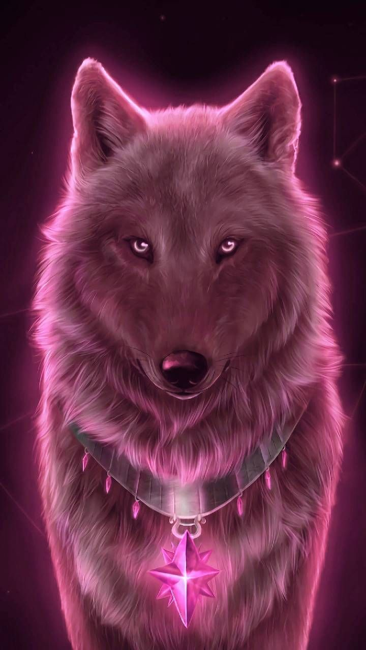 Download Wolf Wallpaper By Georgekev 3e Free On Zedge Now Browse Millions Of Popular Animal Wallpapers And R Wolf Wallpaper Wolf Artwork Animal Wallpaper