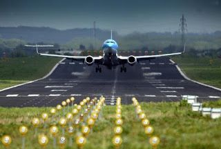 doryforos europa: Τα πιο δημοφιλή αεροπορικά δρομολόγια εντός Γερμαν...