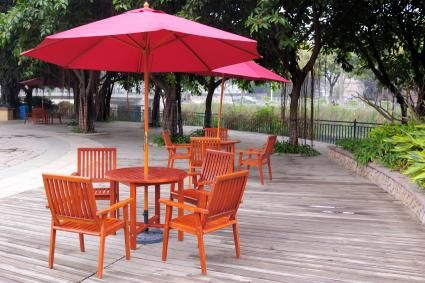 Cool Epic Inexpensive Patio Furniture 32 On Home Remodel Ideas With Inexpensive  Patio Furniture Check More At Http://good Furniture.net/inexpensiveu2026