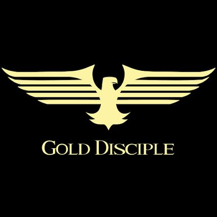Gold Disciple ©