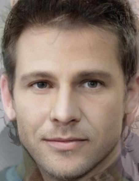 Sexiest Man Alive Brad Pitt People Magazine's Sexi...