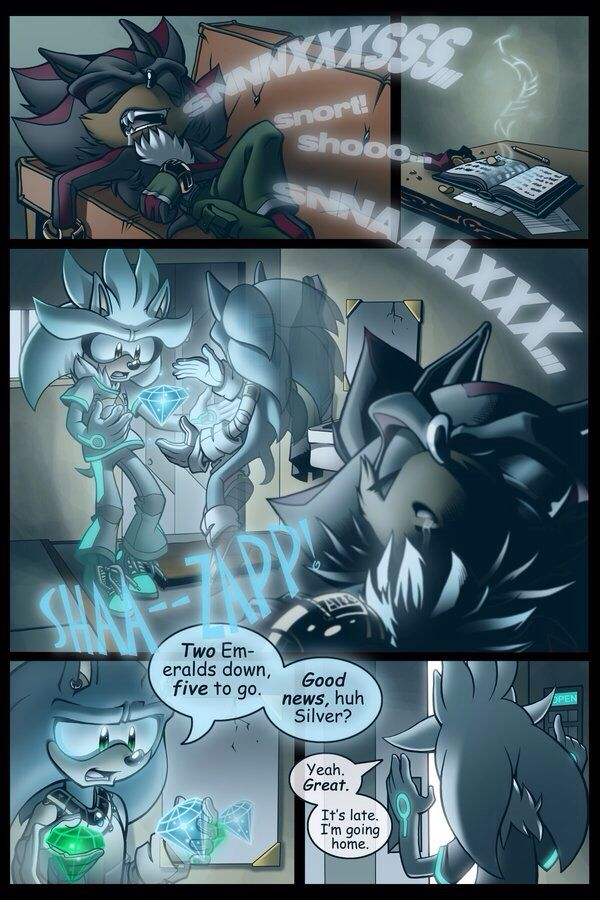 Issue 6 pg22