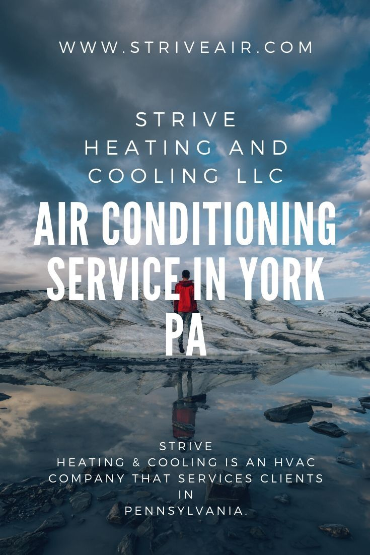Air Conditioning Service In York Pa Air Conditioning Services