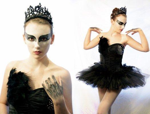 Resultado de imagem para fantasias femininas para festa a fantasia faceis de fazer