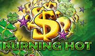Jocuri ca la Aparate Jocuri Cazino Jocuri Pacanele