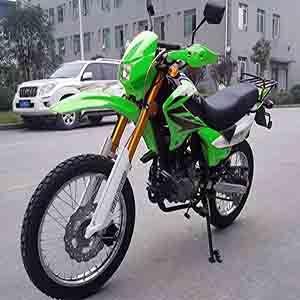 Roketa Dirt Bike-08-250(LHJ)  #thebikeshop,  #bikeshop,  #bike,  #bicycle,  #bikestore,  #bikeshop,  #specializedbikes,  #bikeshopnearme,  #cycle,  #roadbike,  #bikestorenearme,  #cycleshop,  #bikestorenearme,  #onlinebikeshop,  #motorcycle,  #motorbikesforsale,  #electricmotorcycle,  #hondamotorcycles,  #bikehelmets,