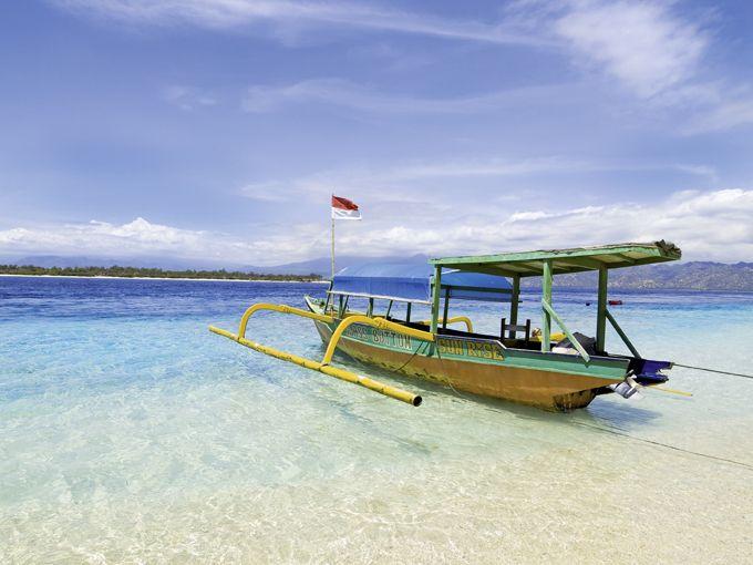 Bali #bali #indonesien #badeferien #hotelplan