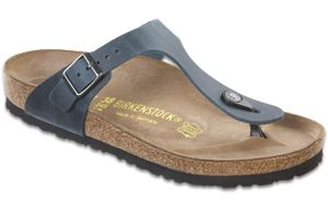 Unbelievably comfortable. Perfect for  walking around acres of festival, yet still fashionably chic!