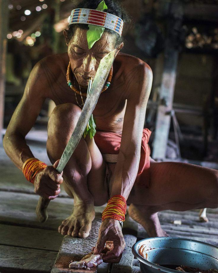 Photo Mentawai - Partagez vos photos en ligne et albums photos de voyage - GEO communauté photo