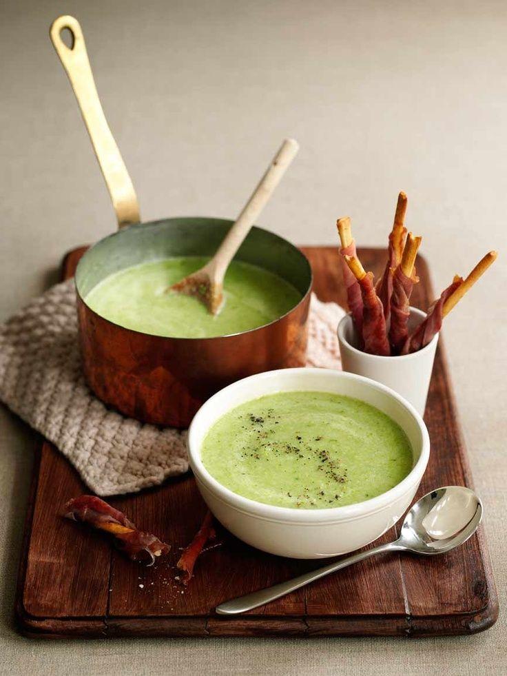 prasinh-soupa-detox