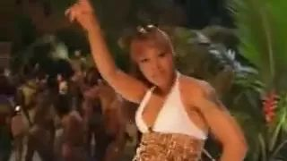 lil kim not tonight - YouTube
