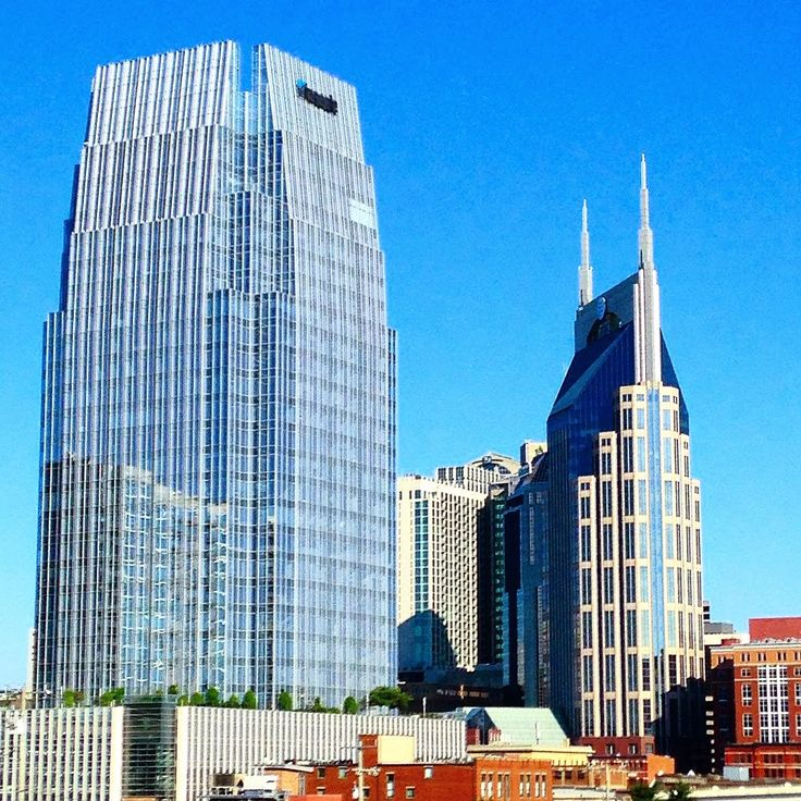 experience nashville: Spending Two Days in Nashville? Here's my Recommended Itinerary!