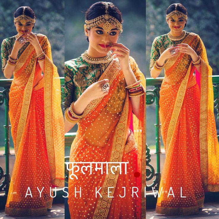 By Ayush Kejriwal