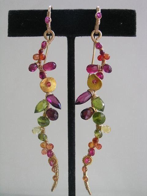 earrings-that-seem-jewelry-12