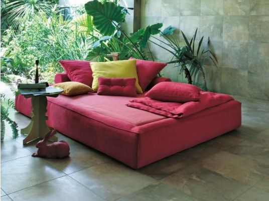 Webmobili letti ~ Best letti twils images beds beds and products