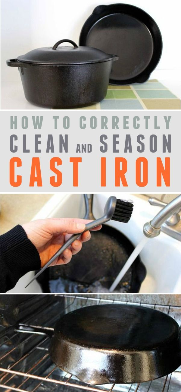 17 best images about cast iron cooking on pinterest skillets cast iron dutch oven and cast. Black Bedroom Furniture Sets. Home Design Ideas
