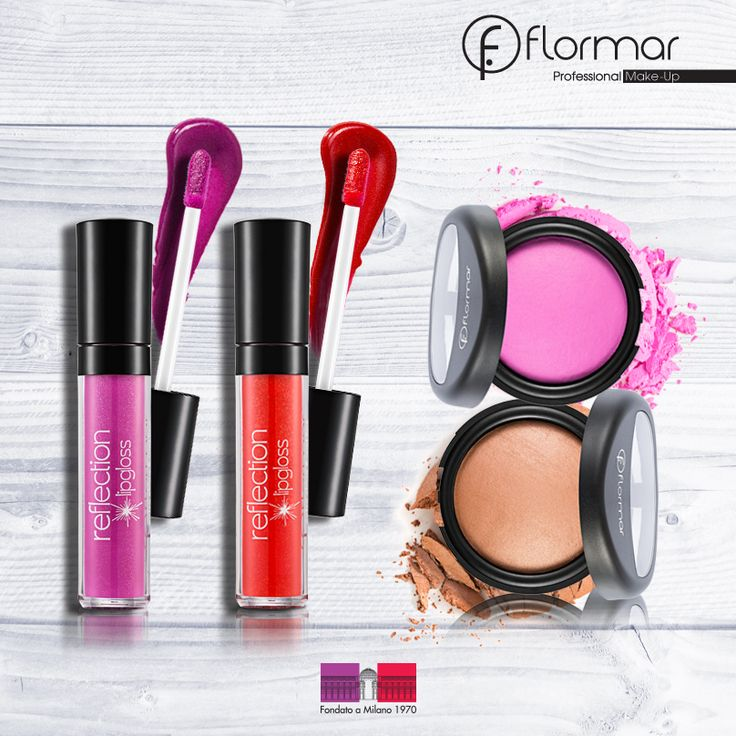 www.flormar.com