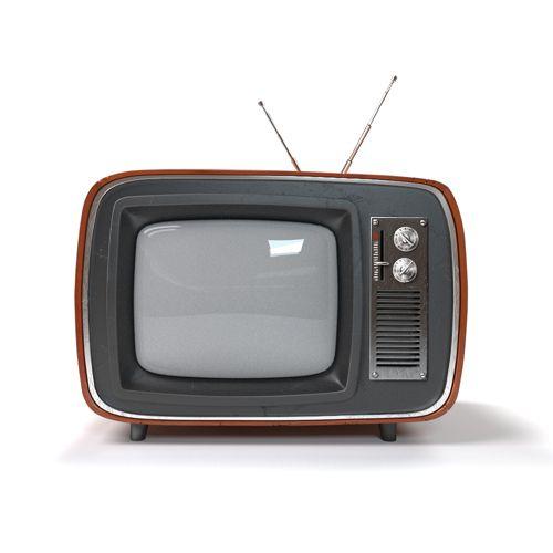 Tv v2
