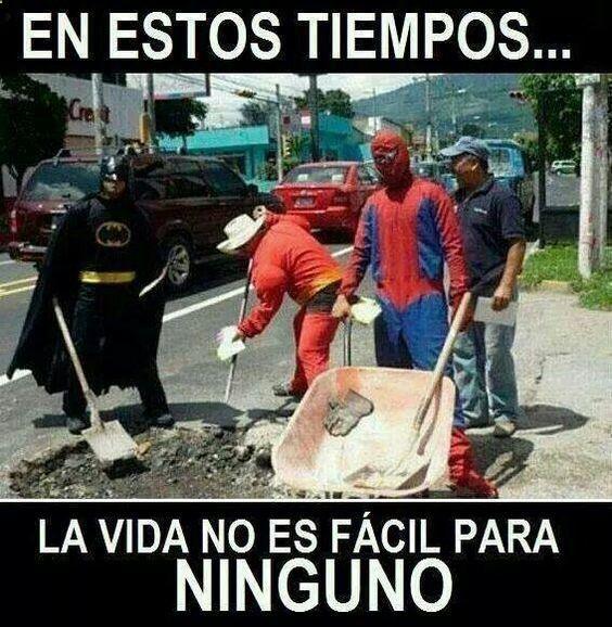 La mega-pandi Imagenes de Risa Para Descargar Mega Memeces Más en I➨ www.megamemeces.c... ☛☛☛ http://www.diverint.com/memes-caras-chistosas-secreto-raid-descubierto