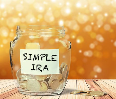 More rollover options for your SIMPLE IRA! Visit the Kingdom Trust Blog for more retirement news and tips!