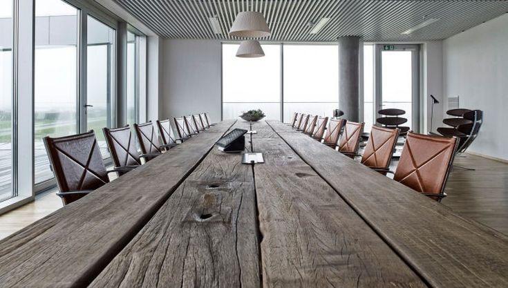 plankebordemdebordlangbordkonferencebord