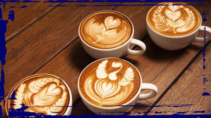 El Cafe Es Malo Para El Colesterol  Beneficios De Tomar Cafe Sin Azucar el cafe es malo para el colesterol - 10 Alimentos que debes evitar si padeces de hipertension o presion arterial alta - YouTube Terminos de Busqueda: el cafe es malo para el colesterol; cafe para el colesterol; es malo el cafe para el colesterol; organo gold sirve para el colesterol Que Es Bueno Para Bajar El Colesterol 10 alimentos que ayudan a bajar el colesterol Que es bueno para el colesterol alto - El LDL…