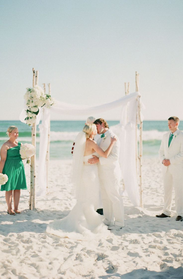 Best destination wedding spots in the united states for Best wedding venues in the us