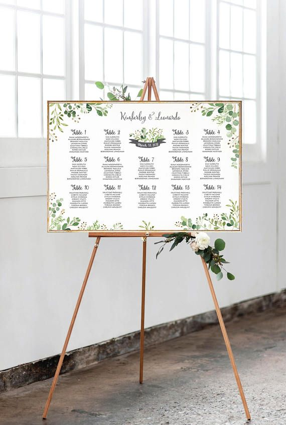 free bridal shower advice card template%0A Wedding Seating Chart Wedding Seating Chart Template Wedding