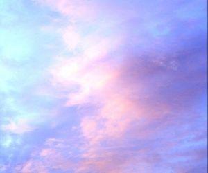 The 16 best light purple images on pinterest light purple pastel pastel purple tumblr voltagebd Gallery