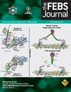 Evaluation of Streptomyces coelicolor A3(2) as a heterologous expression host for the cyanobacterial protein kinase C activator lyngbyatoxin A
