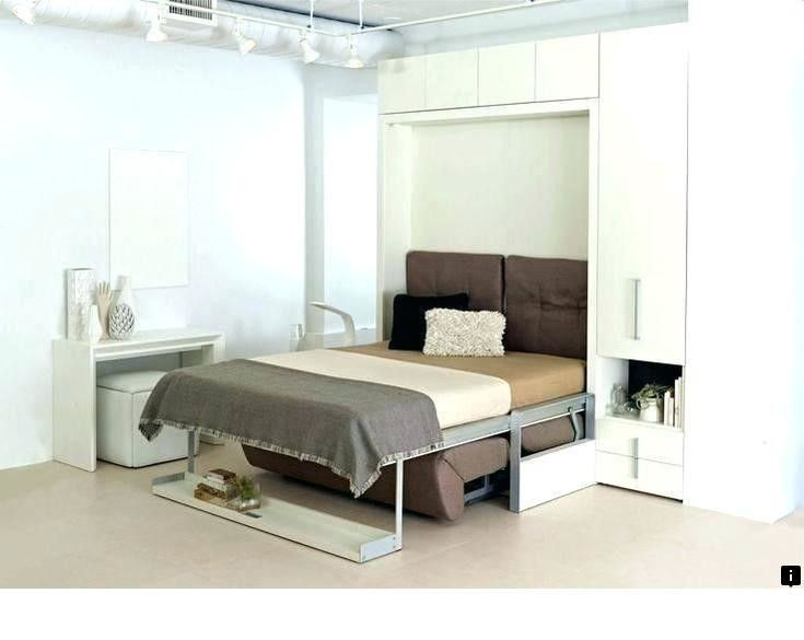 Find Out About Bed Attached To Wall Click The Link To Read More