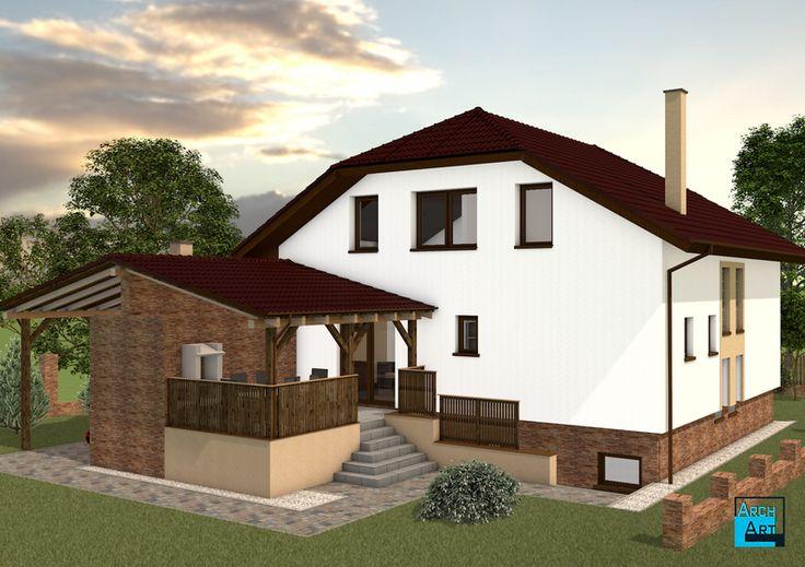 http://vizualizaciestavieb.sk/portfolio-view/rd-amoenus/