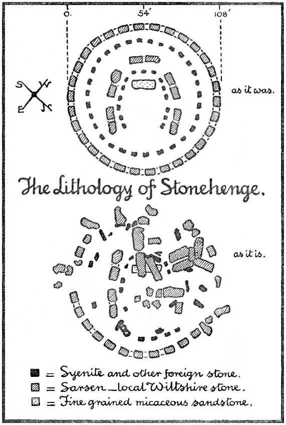 mejores 47 im u00e1genes de lascaux    altamira    stonehenge