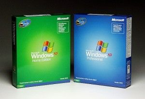 Windows XP SP3 Product Key Black Edition Full Version Free Download