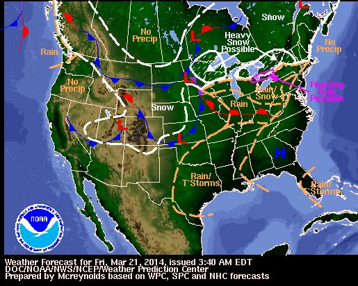 Best 25 long term weather forecast ideas on pinterest teaching national weather outlook sciox Images