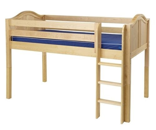 ★ Buy Maxtrix LOW RIDER Low Loft Beds in Twin and Full sizes ★ LOW RIDER and EASY RIDER Model loft beds from Maxtrix Kids ★ Wide Selection of Maxtrix childrens loft beds and teen beds at Kids Furniture Warehouse.
