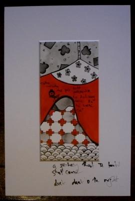 painting aotearoa | Aaron Scythe Blog