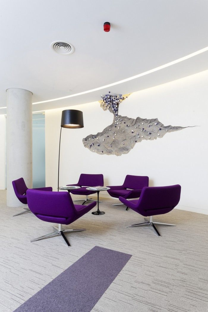 17 best images about modern office collaborative spaces for Office space design quarter