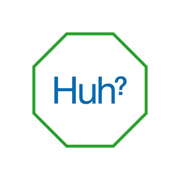 """""""Sweet Heart Sweet Light"""" by #Spiritualized - listen with #YouTube, #Spotify, #Rdio & #Deezer on LetsLoop.com"""
