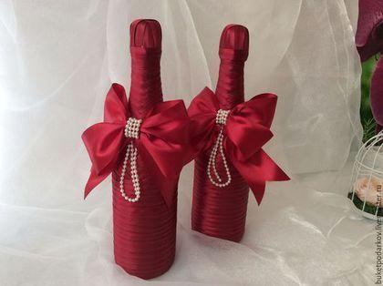 Картинки по запросу свадебное шампанское на свадьбу