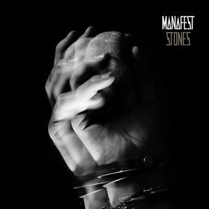 Stones by Manafest  | CD Reviews And Information | NewReleaseToday