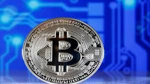 Cheapest way convert cryptocurrency to cash