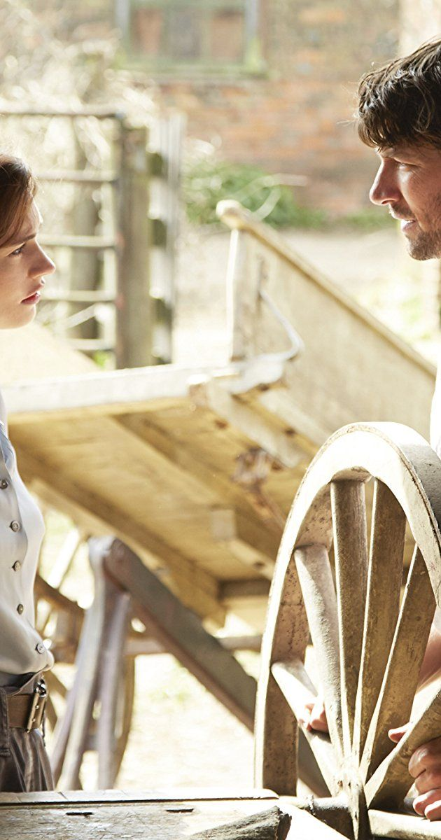The Guernsey Literary and Potato Peel Pie Society (2018) Full Movie Online Free {hd.1080p}