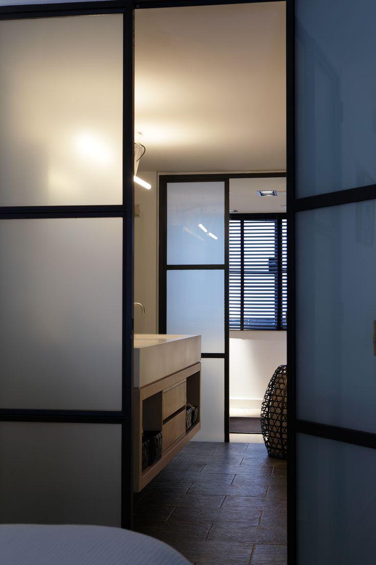 Meer dan 1000 ideeën over japanse badkamer op pinterest   japans ...