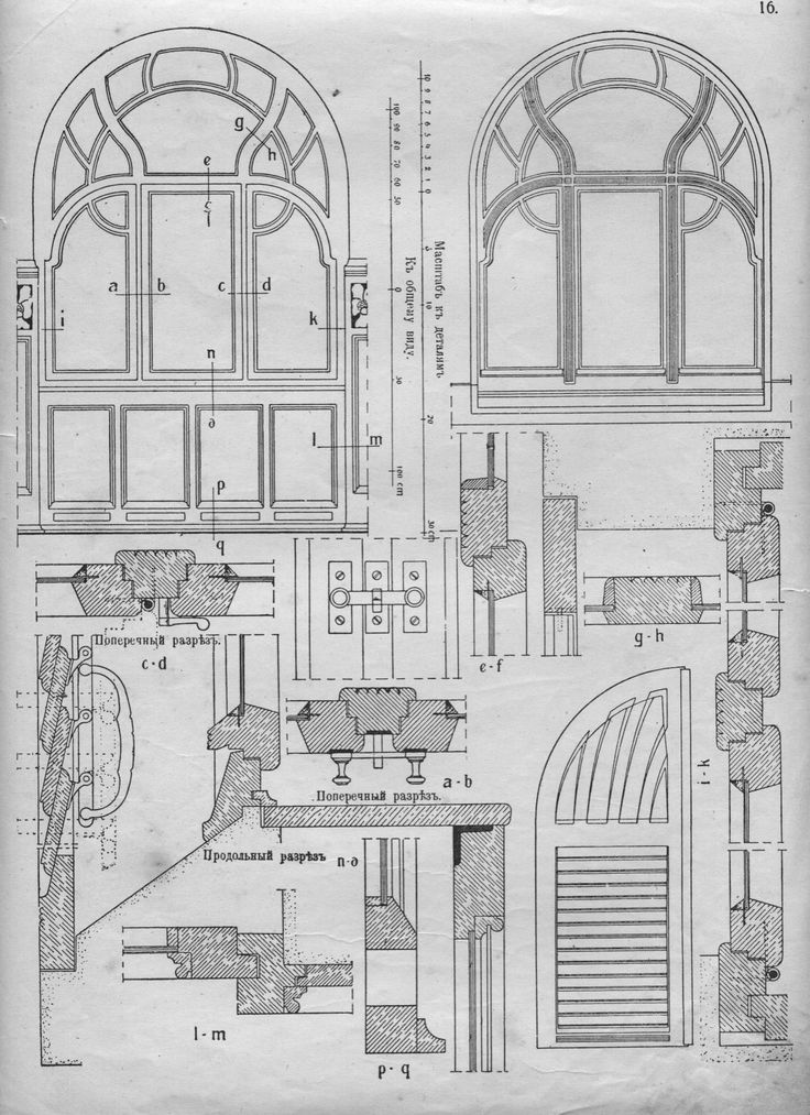Architekten Jugendstil Finde Diesen Pin Und Vieles Mehr Auf Drawing Fasades Details Art Nouveau