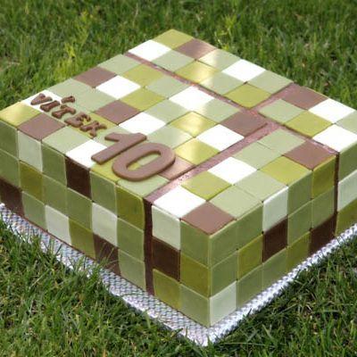 minecraft_dort_cake